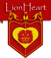 LionHeart Riding Academy