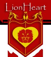 Lionheart Riding Academy